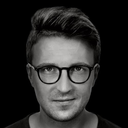 Jacek Pytlik