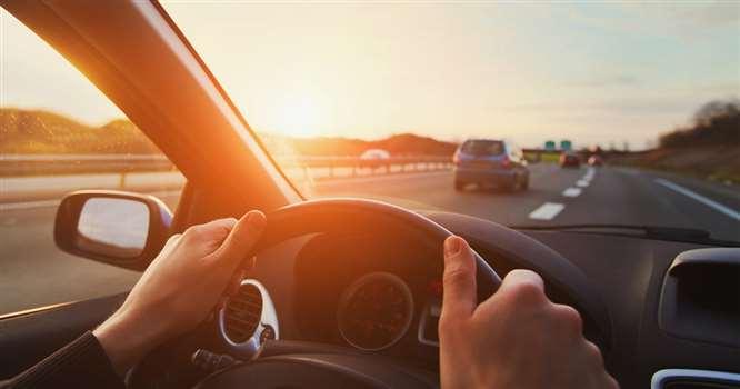 Ryczałt samochodowy: jakie są aktualne stawki używania prywatnego samochodu na potrzeby firmy