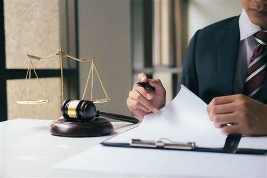 Czym jest osobowość prawna?