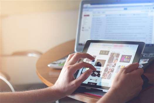Ulga za Internet w zeznaniu rocznym – kto i kiedy z niej skorzysta?