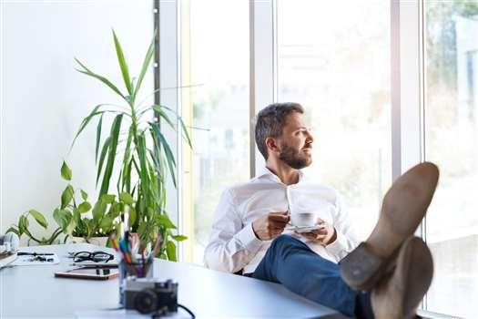 Przerwa w pracy – co mówi o niej kodeks pracy?