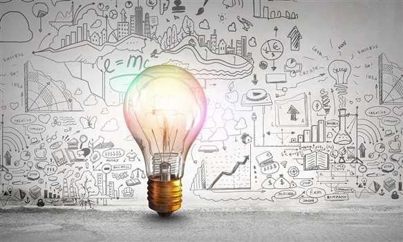 Jak napisać biznesplan? Pobierz darmowy wzór/przykład.
