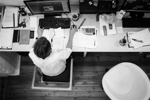 Know Your Overtime Rights: Critical Tips for HR Managers and Employees