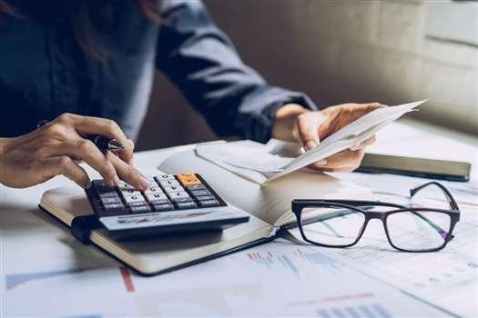 Podatek od pożyczki – czy zawsze jest obowiązkowy?