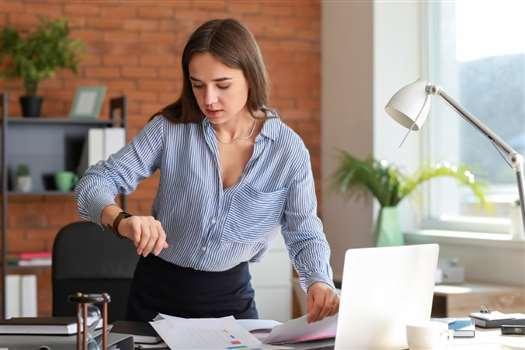 Czym jest przerywany czas pracy?