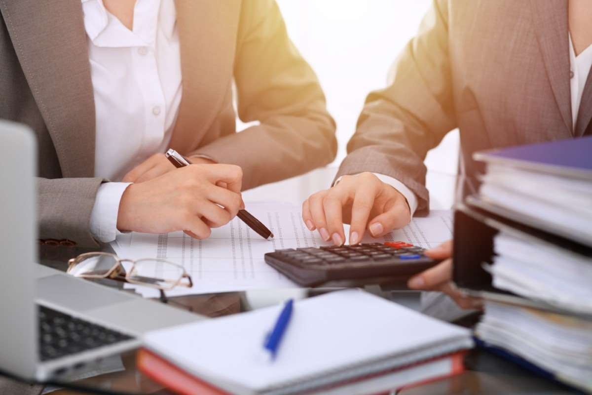 Certyfikat rezydencji podatkowej – co to?