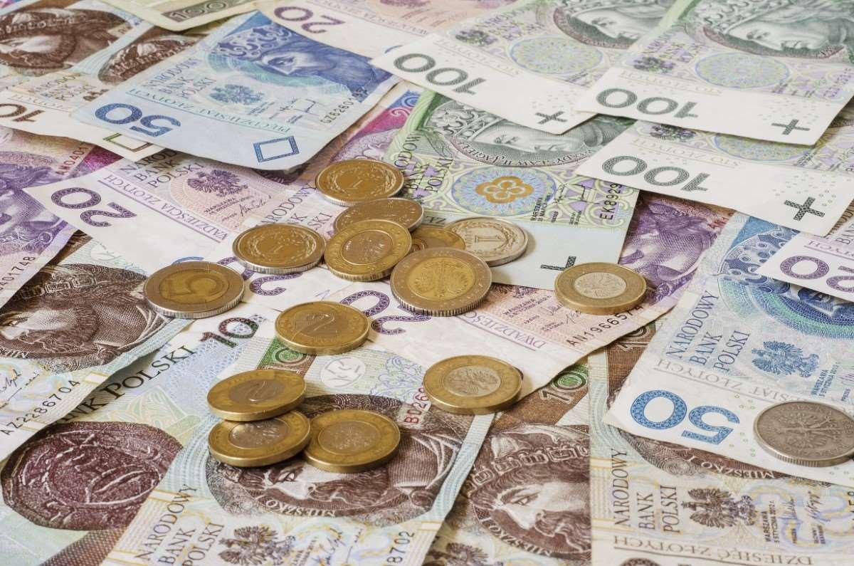 Opłata prolongacyjna – co to?