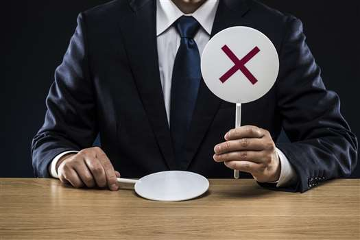 Czy pracodawca może odmówić udzielenia urlopu, a jeśli tak to kiedy?