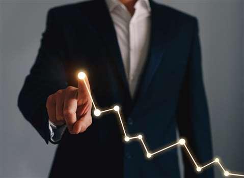 Czym jest obrót firmy i jak go obliczyć?