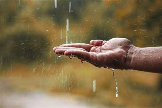 Podatek od deszczu – co to?