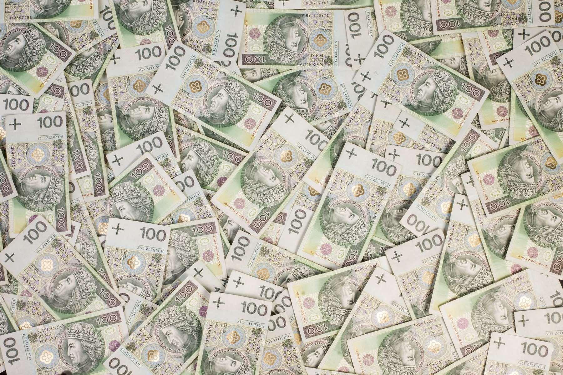 Kapitał własny w przedsiębiorstwie – co to i jak go obliczyć?