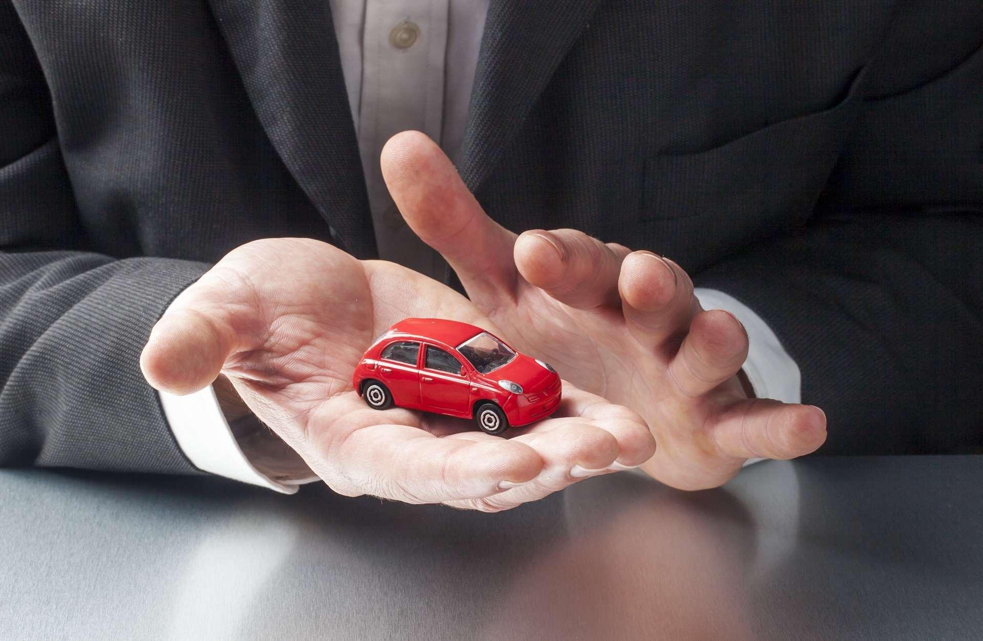 Odliczenie VAT od samochodów osobowych w firmie