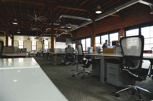 5 Tips on How to Reduce Employee Absenteeism