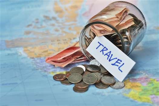 Świadczenie urlopowe – co to jest i kto może z niego skorzystać?