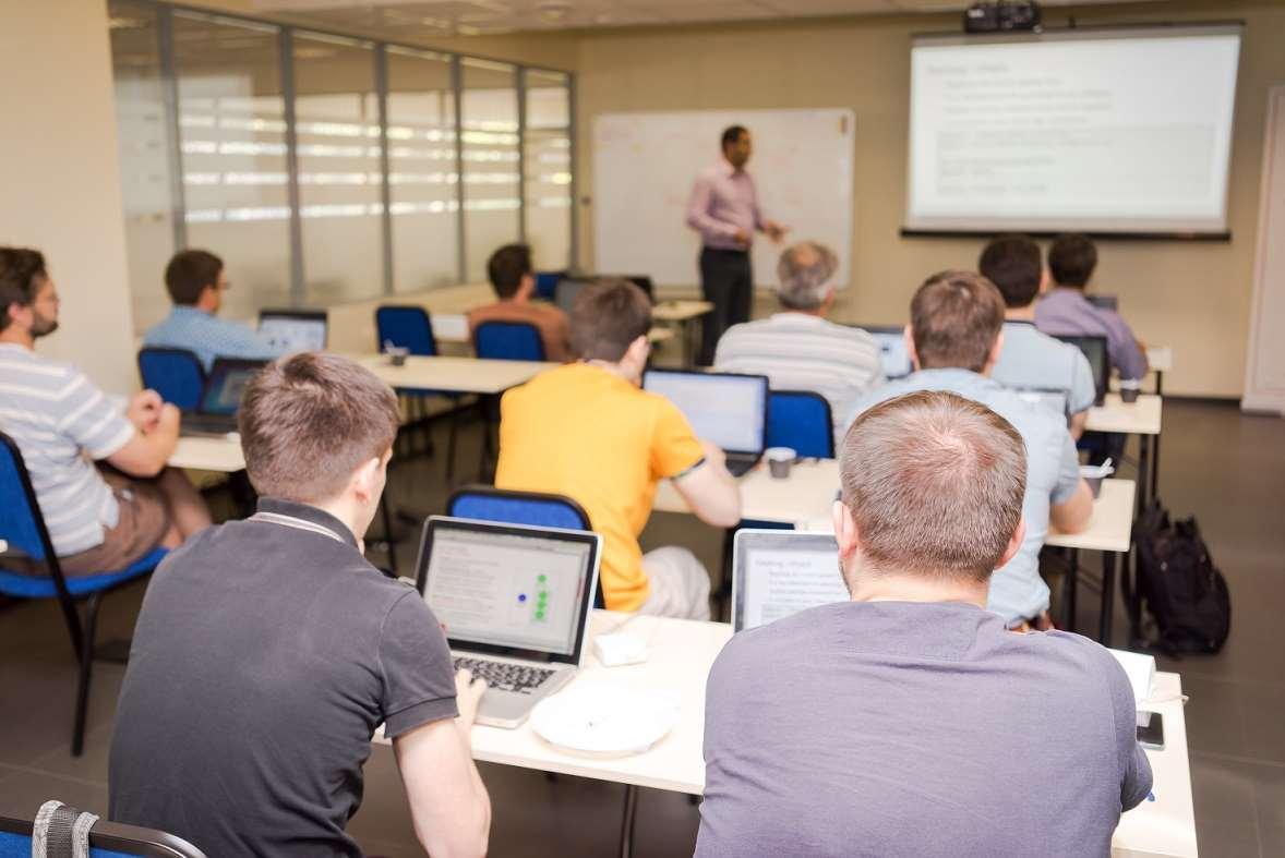 Urlop szkoleniowy – poznaj swoje prawa i obowiązki