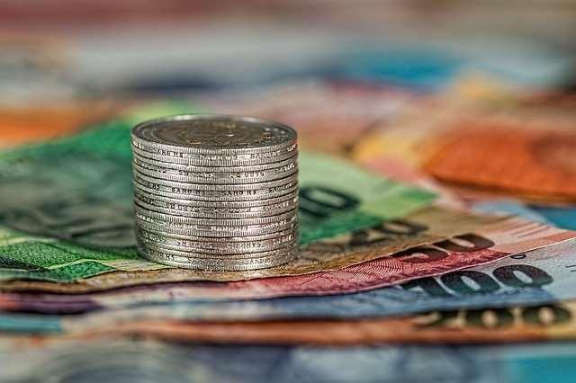 Kapitał zapasowy a rezerwowy w przedsiębiorstwie