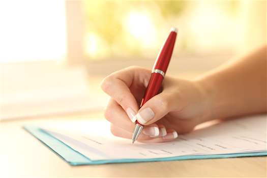 Jak prawidłowo uzupełnić formularz ZUS RMUA?