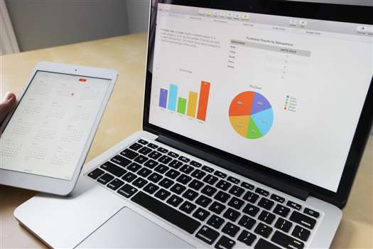 57% of Small and Medium Enterprises don't use time management tools [Survey]