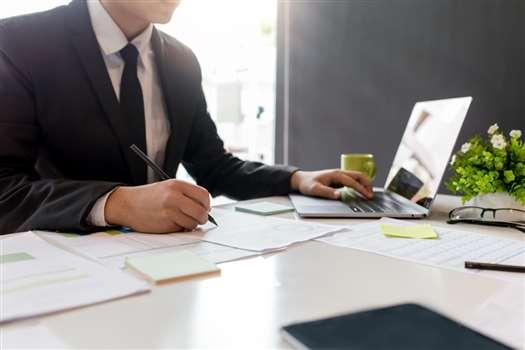 Analiza finansowa przedsiębiorstwa – na czym polega i jak się do niej przygotować?