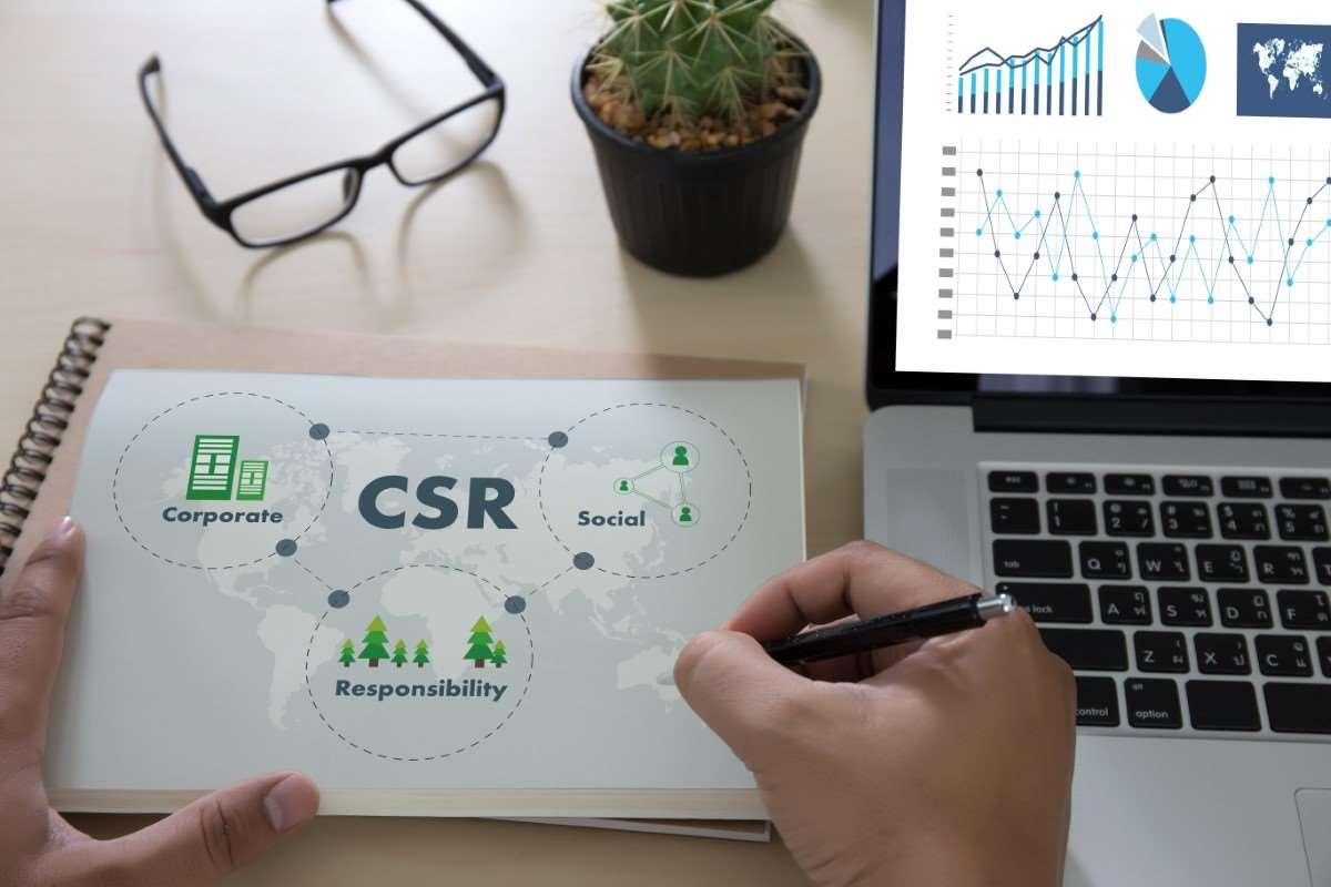 Społeczna odpowiedzialność biznesu (CSR) - co to?