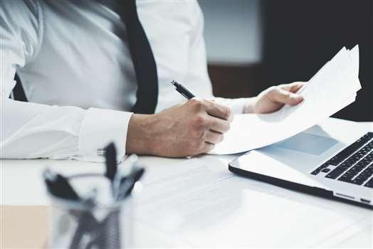 Czym są wstępne badania lekarskie do pracy?