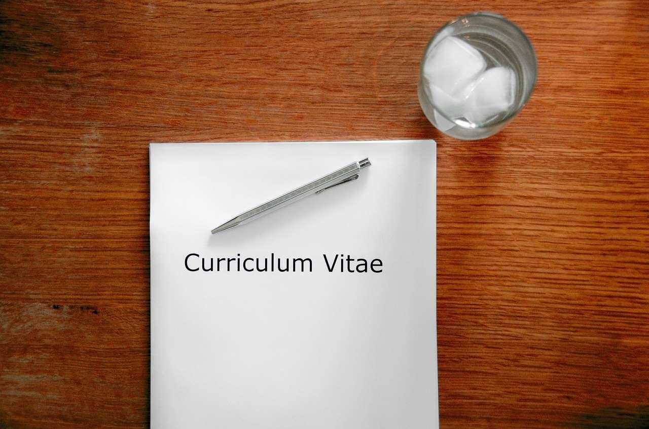 Klauzula CV - czyli jak poprawnie wyrazić zgodę na przetwarzanie danych w CV