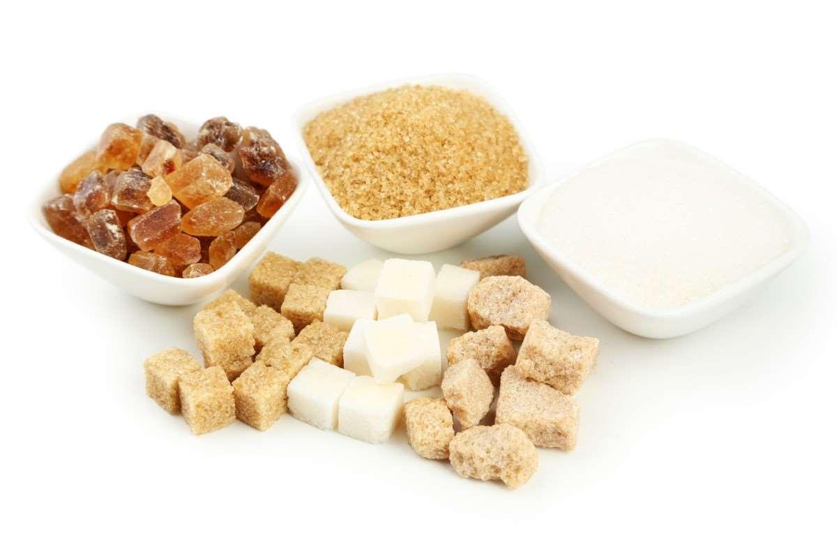 Czym jest podatek cukrowy?