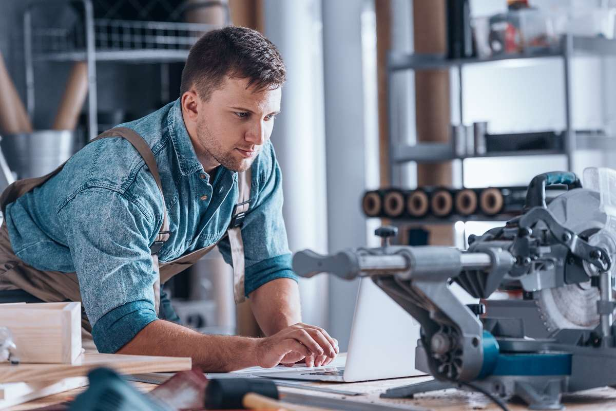 Czym jest Polska Klasyfikacja Wyrobów i Usług PKWiU?