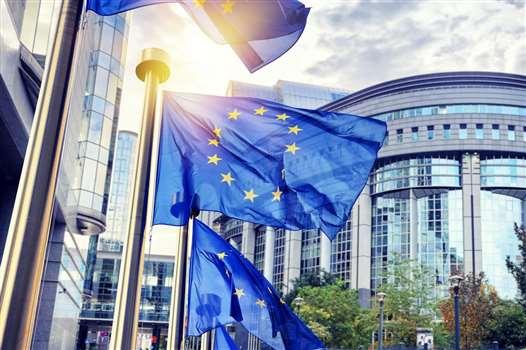 Czym jest NIP europejski? Kto jest zobowiązany do posiadania go?