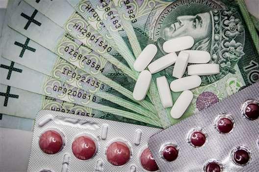 Jak wyliczać wynagrodzenie chorobowe?