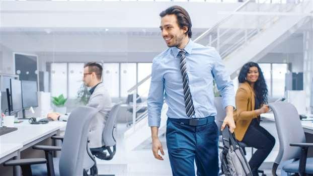 Przywrócenie do pracy – kiedy jest możliwe?