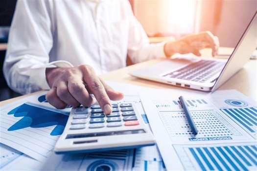 Jednorazowa pożyczka 5000 zł dla przedsiębiorców?