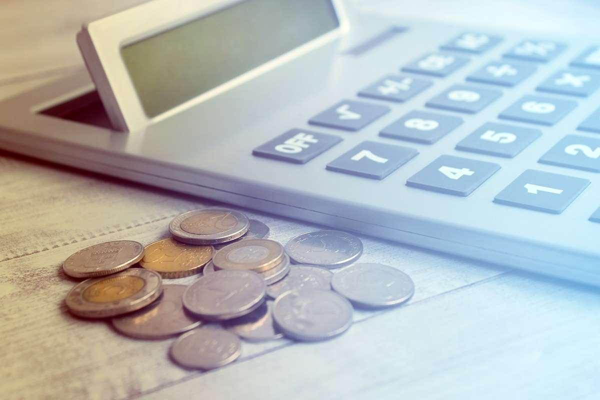 Cash flow – czym jest rachunek przepływów pieniężnych?