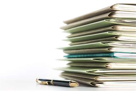 Co to jest Krajowa Informacja Podatkowa?