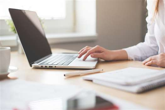 Streamline work time with smart scheduling practices. [6 TIPS]