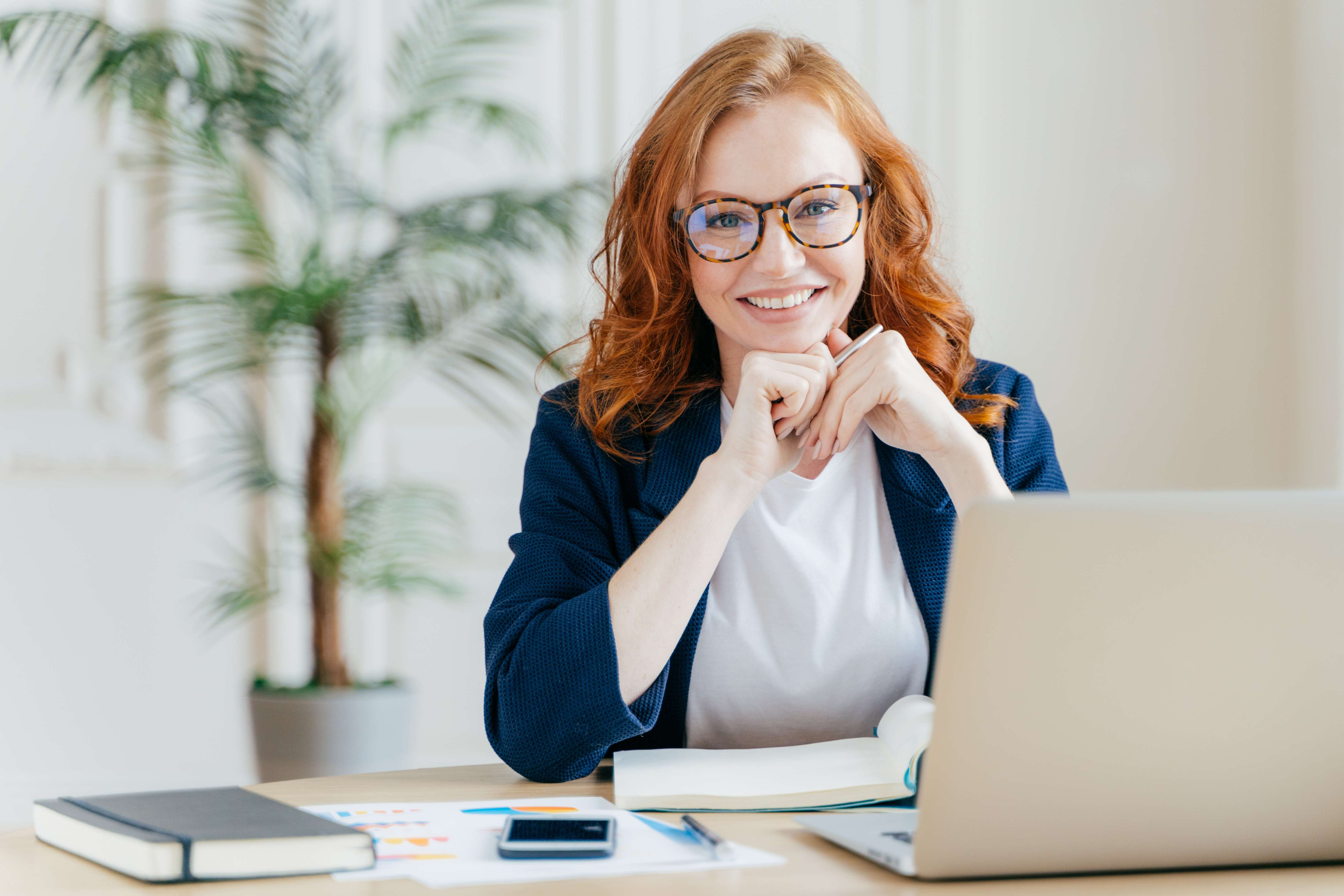 Zatrudnienie na ⅛ etatu – jakie są obowiązki pracodawcy?