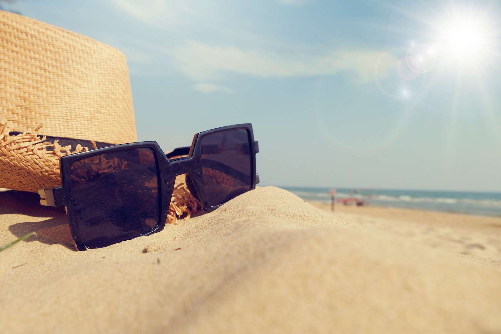 The Pros and Cons of Offering Unlimited Paid Time Off
