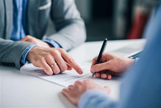 Co to jest kredyt kupiecki i co warto o nim wiedzieć?