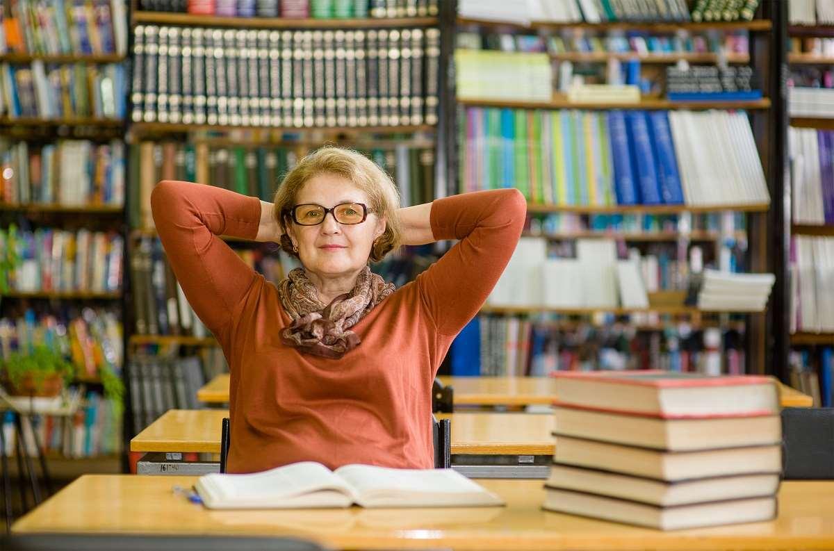 Urlop nauczyciela – ile urlopu ma nauczyciel?