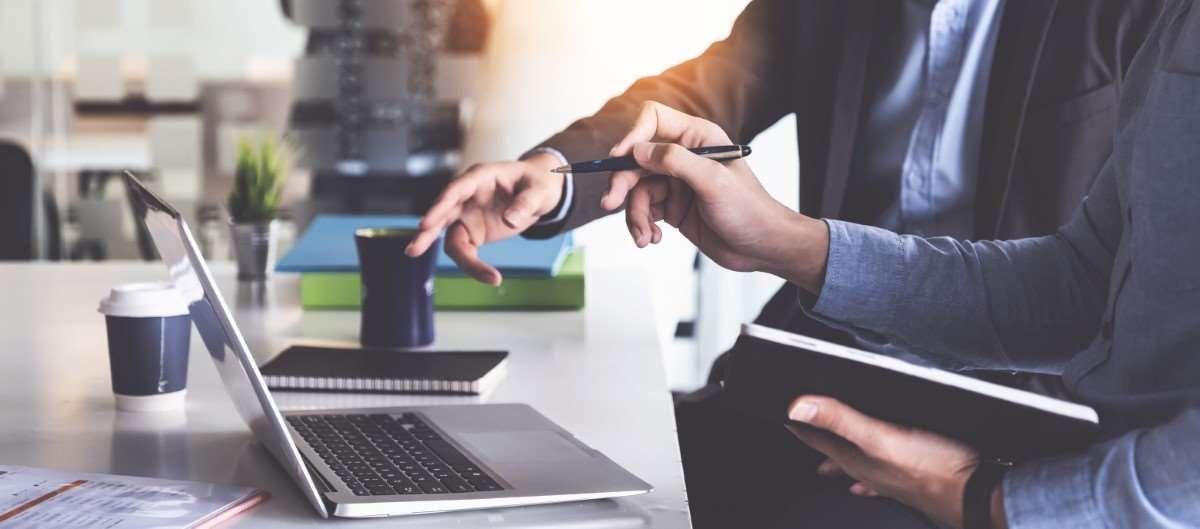Ulga na start dla przedsiębiorców – co to takiego i komu przysługuje?