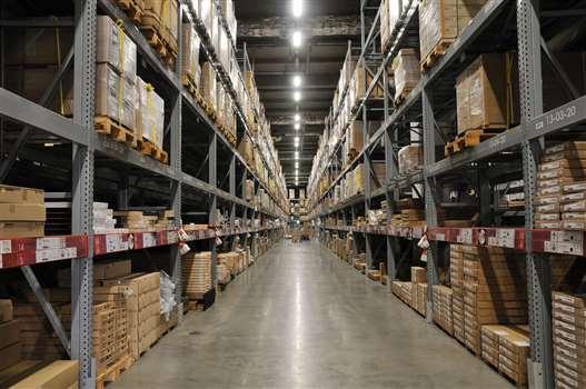 Odwrotne obciążenie a sprzedaż zakupionych towarów