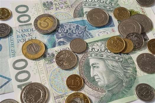 Jak napisać wezwanie do zapłaty. Pobierz darmowy wzór z omówieniem