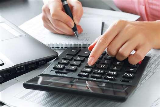 Kalkulator emerytalny, czyli jak obliczyć emeryturę