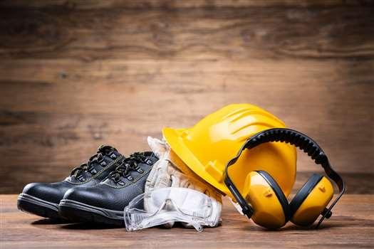 Jak często przeprowadzać szkolenie BHP pracownika?