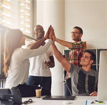 Pozapłacowe benefity dla pracowników – jakie możemy przygotować pracownikom?