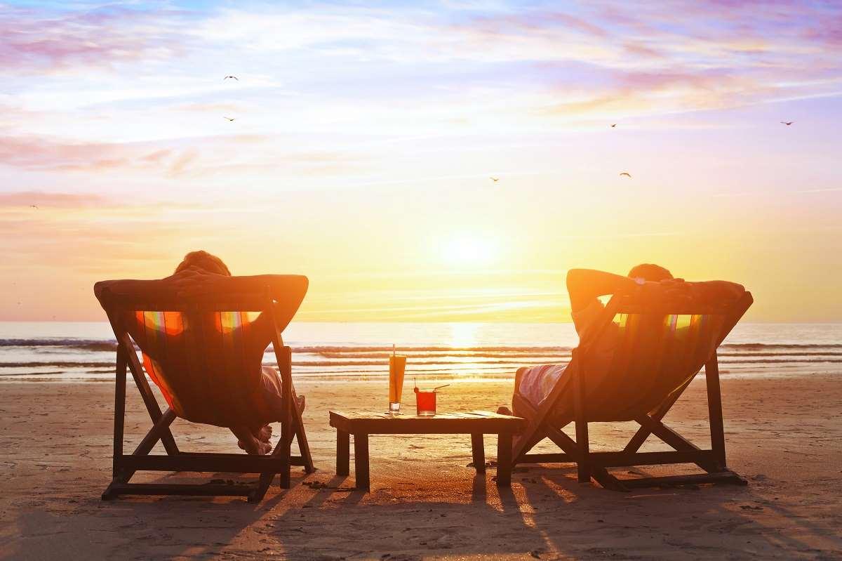 Zaległy urlop – do kiedy trzeba go wykorzystać?