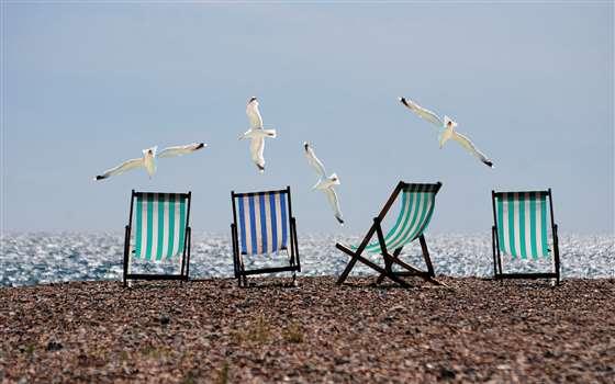 Wynagrodzenie za urlop wypoczynkowy – jak obliczyć?