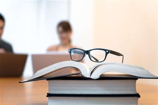 Książka kontroli w firmie – kompendium wiedzy