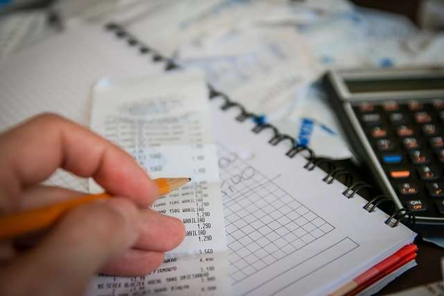 Uproszczona zaliczka na podatek dochodowy - co powinieneś o niej wiedzieć?