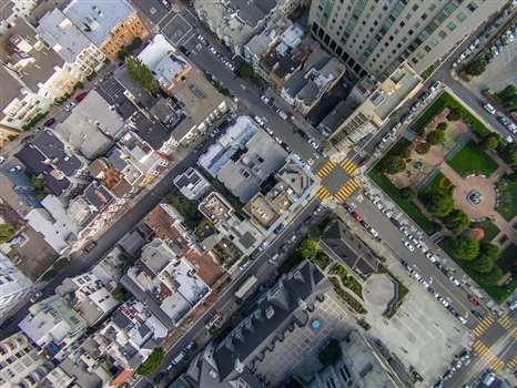Podatek katastralny – co to? Zalety i wady podatku od wartości nieruchomości